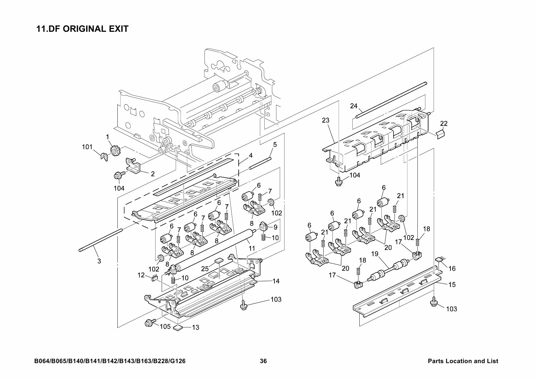 ricoh mp c3003 manual pdf